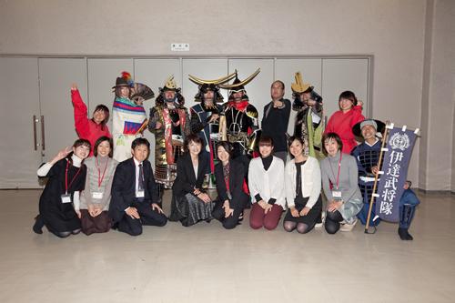 konnaheya2011_5