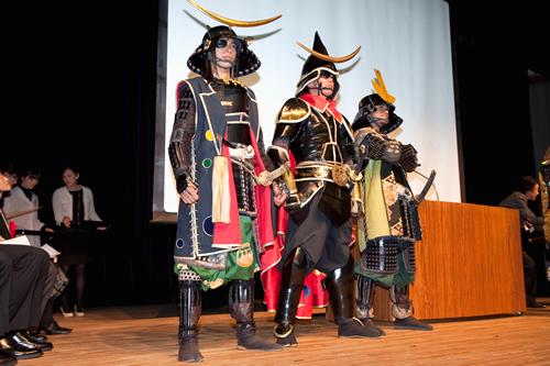 konnaheya2011_6
