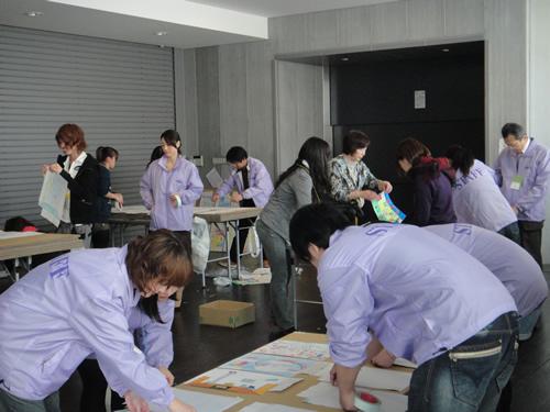 konnaheya2011_8