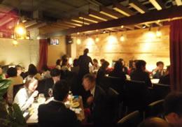 soukai2015_konshinkai